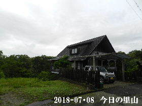 ⅱ018-07・08 今日の里山は・・・ (1).JPG